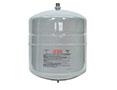 #30 Expansion Tank, 4.4 Gallon Volume, Amtrol