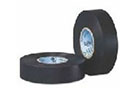 "Electrical Tape 3/4"" x 60' (Roll)"
