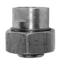 Sherwood Checkmate Adapter and Valves