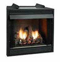 Breckenridge Vent Free Firebox Premium 32 On Ray Murray Inc