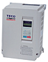 VFD (Variable Frequency Drive) Options